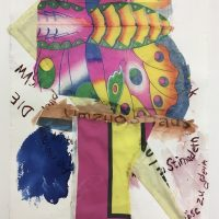 UC Davis Art Studio Visiting Artist Lecture Series: Joe Fyfe (Online)