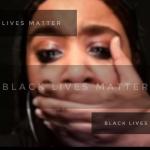 Black Lives Matter: A Virtual 3D Art Exhibition (S...