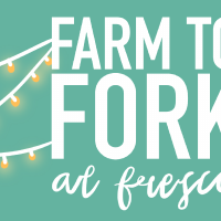 Learn How to Apply for Farm to Fork Al Fresco Dining Program and Grant