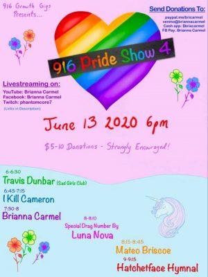 916 Pride Show 4