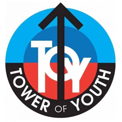Tower of Youth