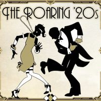 Roaring in the '20s Members Show Prospectus
