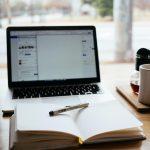 Effective Social Media Management