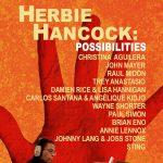 Auburn State Theatre presents Herbie Hancock: Poss...