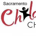 Free Music Experiences with Sacramento Children's ...
