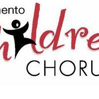Free Music Experiences with Sacramento Children's ...