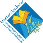 UCCE Master Gardeners of Sacramento County present...