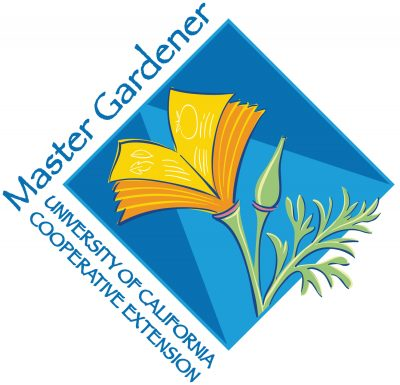 UCCE Master Gardeners of Sacramento County present...