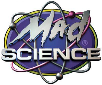 Mad Science Virtual Programs