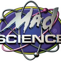 Mad Science In-Person Camps