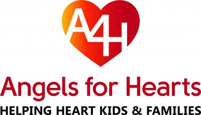 Angels For Hearts