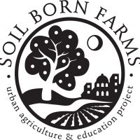 Soil Born Farms Online Marketplace