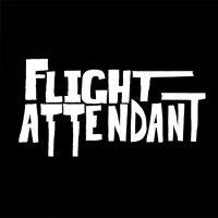 Flight Attendant at Andis Wines