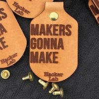 Makers Gonna Make Online Meetup