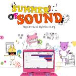 Summer of Sound Online Course