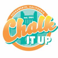 Chalk It Up! Sacramento