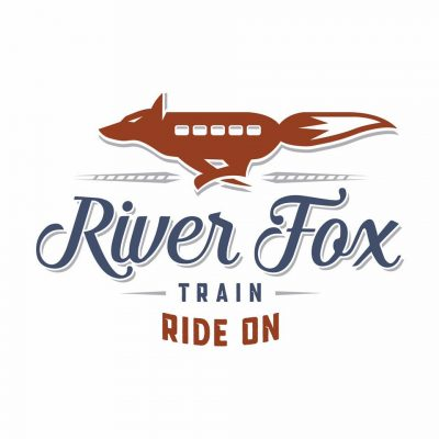 River Fox Train