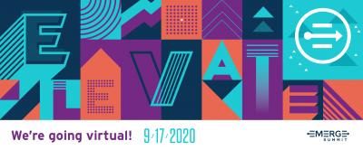 Emerge Summit 2020