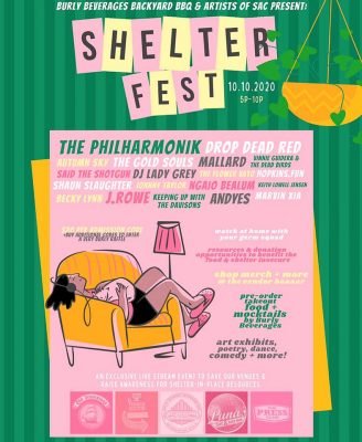 ShelterFest