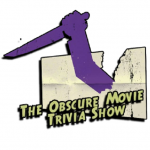The Obscure Movie Trivia Show