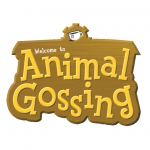 Animal Gossing Streaming Live