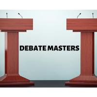 Debate Masters