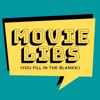 Movie Libs