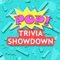 Pop Trivia Showdown