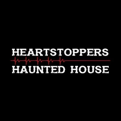 Heartstoppers Redemption