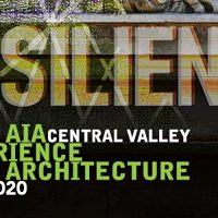 Experience Architecture: Sacramento's R Street: Past, Present, and Future