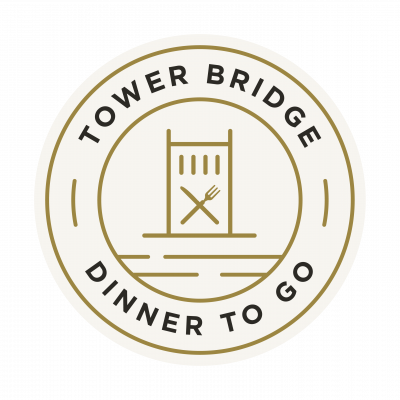 Tower Bridge Dinner To Go sponsored by Save Mart