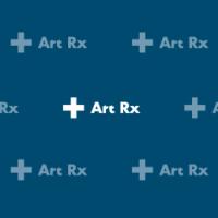 Virtual Art Rx
