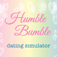 Humble Bumble Streaming Live