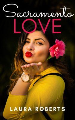 Sacramento Love Launch Party