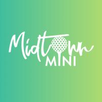 Midtown Mini