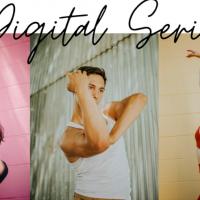 Capital Dance Project: Digital Series