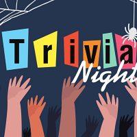 Alchemist CDC Virtual Halloween Trivia Night
