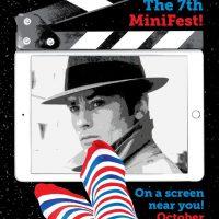 Sacramento French Film Festival MiniFest