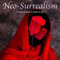 Neo-Surrealism Virtual Art Gallery