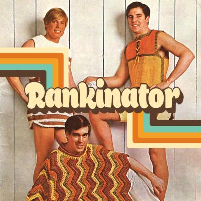 Rankinator Streaming Live