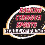Rancho Cordova Sports Hall of Fame