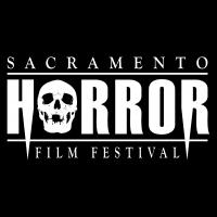 Horror Film Fest Spectacular Extravaganza