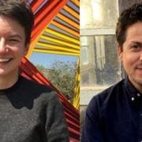 Sacramento Mural Conversations: Speaker Series with Sacramento City College