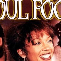 Movie Night at The Guild: Soul Food (Cancelled)