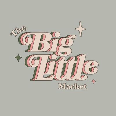 The Big Little Market