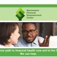 Financial Empowerment Center Workshops