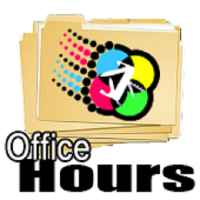 Office Hours Streaming Live