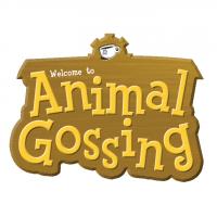 Animal Gossing Streaming Live