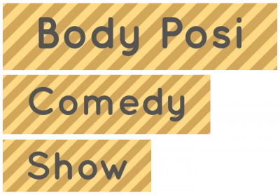 Body Pozi Comedy Streaming Live