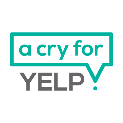 A Cry For Yelp Streaming Live